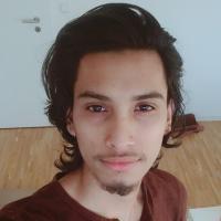 Abhisekh BK