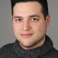 Michel Schitomirski