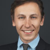 Philipp Seeger