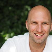 Daniel Schaschek