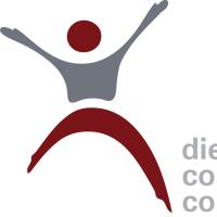 Die Coaching Company
