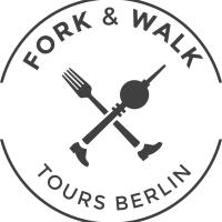 Fork & Walk Tours