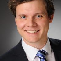 Martin Warnecke