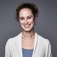 Annkathrin Scharwenka