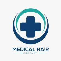 Medical Hair Company GmbH