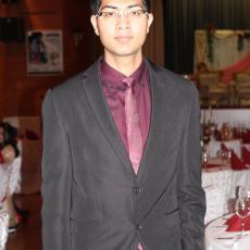 Sarabjit Ghotra