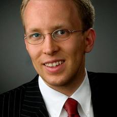 Jan-Eric  Friedrich