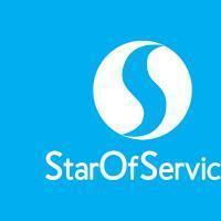 Starofservice.com