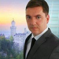 Mladen Janjetovic