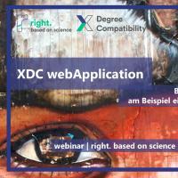 Fragen und Antworten zur XDC webApplication am Beispiel eines Konsumgüterunternehmens