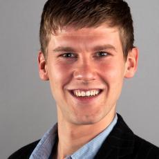 Henning Fischer