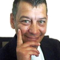 Stefan Kröniger