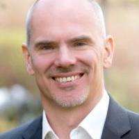 Christian Suttner