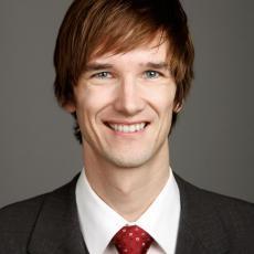 Marcus Böttcher