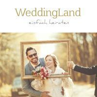 WeddingLand