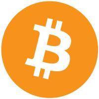 Bitcoin Kasse