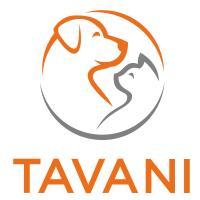 TAVANI
