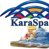 KaraSpace GmbH