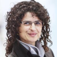 Daniela Polito-Cipollina