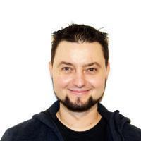 Lutz Maichel