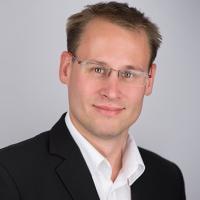 Felix Faerber