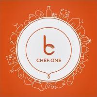 Chef.One