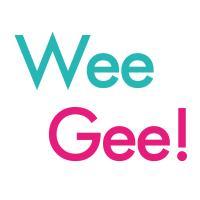 WeeGee!