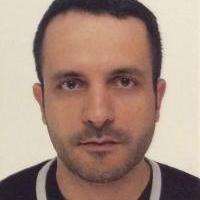 Roberto Mereu
