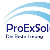 Project Experts Solution GmbH