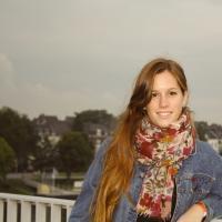 Alicia Ferrer Roman