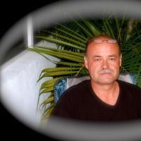 Roland-Gregor Villwock