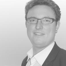Marc-Philipp Knorr