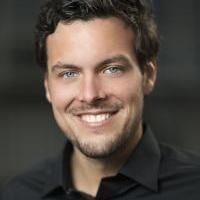 Daniel Timmermann