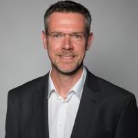 Jens Rehanek