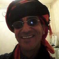 Abdelkrim Bouatra
