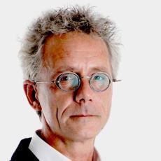 Michael Winterberg