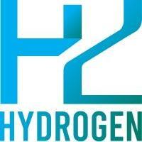 H2 Energy Solutions GmbH