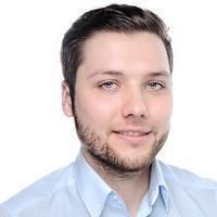 Arthur von MEDIAFORMAT GmbH