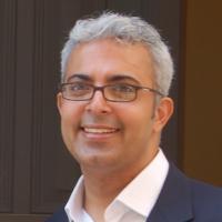 Kailash Kalyani