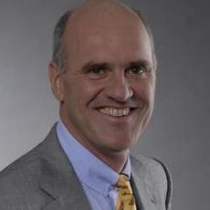 Bernard Dr. Frieling