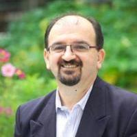 Damir Sadic