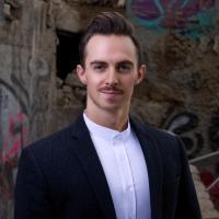 Tech/AI/CV Cofounder CTO