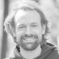 Tobias Wilken