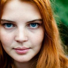 Maja Benke