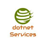 dotnet Services UG (haftungsbeschränkt)
