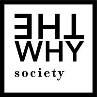 THE WHY SOCIETY GmbH