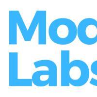 Moqlabs UG (haftungsbeschränkt)