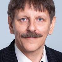 Horst Meyer