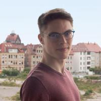 Sebastian Zach
