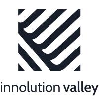 innolution valley